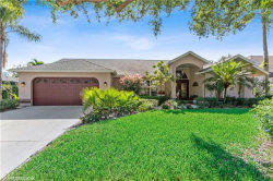 Photo of 6520 Highland Pines CIR, Fort Myers, FL 33966 (MLS # 219033313)