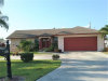 Photo of 1007 SE 27th TER, Cape Coral, FL 33904 (MLS # 219033489)