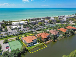 Photo of 1460 Middle Gulf DR, Sanibel, FL 33957 (MLS # 219033502)