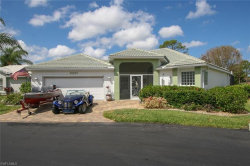 Photo of 4091 King Tarpon DR, Punta Gorda, FL 33955 (MLS # 219033845)