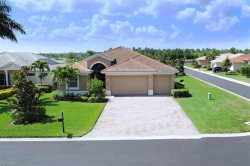 Photo of 3358 Magnolia Landing LN, North Fort Myers, FL 33917 (MLS # 219033968)