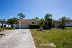 Photo of 18589 Orlando RD, Fort Myers, FL 33967 (MLS # 219034112)