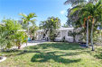 Photo of 4831 Coquina RD, Fort Myers Beach, FL 33931 (MLS # 219034523)