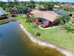 Photo of 6412 Royal Woods DR, Fort Myers, FL 33908 (MLS # 219035467)