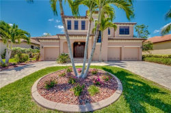 Photo of 8886 Tropical CT, Fort Myers, FL 33908 (MLS # 219035609)