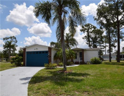 Photo of 19801 Eagle Trace CT, North Fort Myers, FL 33903 (MLS # 219035670)