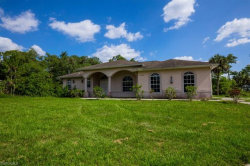 Photo of 2040 SW 16th AVE, Naples, FL 34117 (MLS # 219035801)