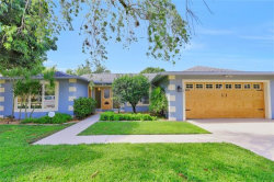 Photo of 1701 E Saint Clair AVE, North Fort Myers, FL 33903 (MLS # 219035818)