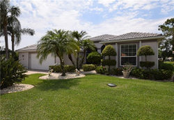 Photo of 2601 Palo Duro BLVD, North Fort Myers, FL 33917 (MLS # 219035908)