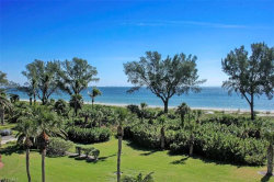 Photo of 1605 Middle Gulf DR, Unit 326, Sanibel, FL 33957 (MLS # 219036088)