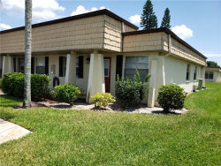 Photo of 9 Haverhill CT, Fort Myers, FL 33919 (MLS # 219036152)