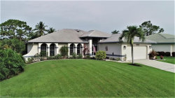 Photo of North Fort Myers, FL 33917 (MLS # 219036253)