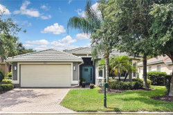 Photo of 3280 Midship DR, North Fort Myers, FL 33903 (MLS # 219036455)