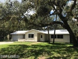 Photo of 340 2nd AVE, Labelle, FL 33935 (MLS # 219036572)
