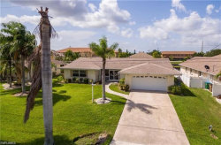 Photo of 410 SW 47th ST, Cape Coral, FL 33914 (MLS # 219036598)