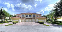 Photo of 17502 Old Harmony DR, Unit 202, Fort Myers, FL 33908 (MLS # 219036695)