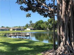 Photo of 13150 Feather Sound DR, Unit 514, Fort Myers, FL 33919 (MLS # 219036716)