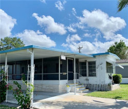 Photo of North Fort Myers, FL 33917 (MLS # 219036790)