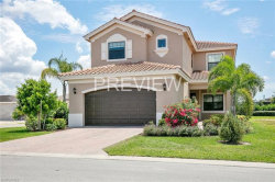 Photo of 11654 Riverstone LN, Fort Myers, FL 33913 (MLS # 219036808)