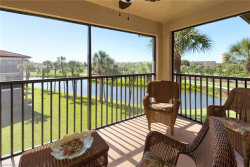 Photo of 12661 Kelly Sands WAY, Unit 121, Fort Myers, FL 33908 (MLS # 219036860)