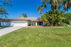Photo of 1540 Whiskey Creek DR, Fort Myers, FL 33919 (MLS # 219037465)