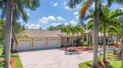 Photo of Fort Myers, FL 33912 (MLS # 219037672)
