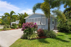 Photo of 5903 Brightwood DR, Unit A-11, Fort Myers, FL 33905 (MLS # 219037784)