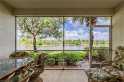 Photo of 10113 Colonial Country Club BLVD, Unit 2207, Fort Myers, FL 33913 (MLS # 219037858)