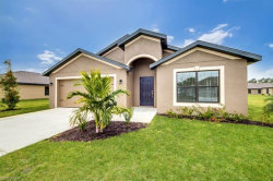 Photo of 207 Manatee ST, Fort Myers, FL 33913 (MLS # 219037953)