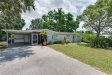 Photo of 2947 Holly RD, Fort Myers, FL 33901 (MLS # 219038039)