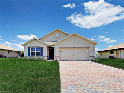 Photo of 519 SW 29th TER, Cape Coral, FL 33914 (MLS # 219038055)