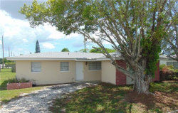 Photo of Fort Myers, FL 33901 (MLS # 219038213)