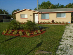 Photo of 6653 E Tropicana DR, Fort Myers, FL 33919 (MLS # 219038235)