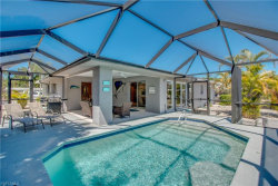 Photo of 3191 Shell Mound BLVD, Fort Myers Beach, FL 33931 (MLS # 219038266)