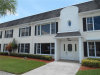 Photo of Fort Myers, FL 33919 (MLS # 219038806)
