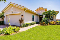 Photo of 12809 Fairway Cove CT, Fort Myers, FL 33905 (MLS # 219038897)