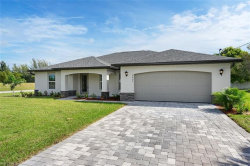Photo of 2617 NW 3rd AVE, Cape Coral, FL 33993 (MLS # 219038914)