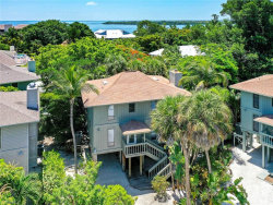 Photo of 42 Oster CT, Captiva, FL 33924 (MLS # 219039362)