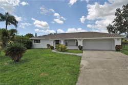 Photo of 3508 SE 3rd AVE, Cape Coral, FL 33904 (MLS # 219040184)