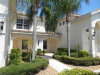 Photo of Fort Myers, FL 33913 (MLS # 219040447)