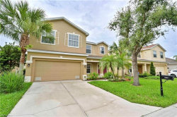 Photo of 8867 Falcon Pointe LOOP, Fort Myers, FL 33912 (MLS # 219040728)