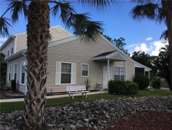 Photo of 6101 Lake Front DR, Fort Myers, FL 33908 (MLS # 219040812)