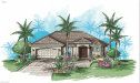 Photo of 1827 NW 10th ST, Cape Coral, FL 33993 (MLS # 219041505)