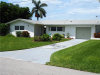 Photo of Cape Coral, FL 33904 (MLS # 219041637)