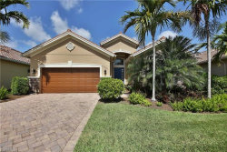 Photo of 12420 Chrasfield Chase, Fort Myers, FL 33913 (MLS # 219042098)