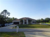 Photo of 3707 E 14th ST, Lehigh Acres, FL 33972 (MLS # 219042317)