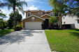 Photo of 12838 Ivory Stone LOOP, Fort Myers, FL 33913 (MLS # 219042575)