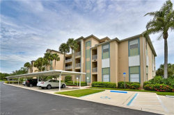 Photo of 14051 Brant Point CIR, Unit 8206, Fort Myers, FL 33919 (MLS # 219042580)