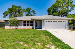 Photo of 18508 Sarasota RD, Fort Myers, FL 33967 (MLS # 219042601)