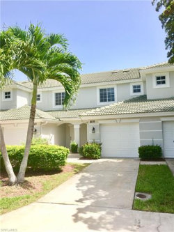 Photo of 8119 Pacific Beach DR, Fort Myers, FL 33966 (MLS # 219042768)